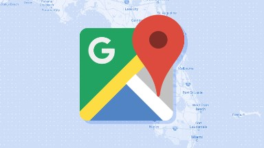Florida and Google Maps team up to mark road closures due to Irma
