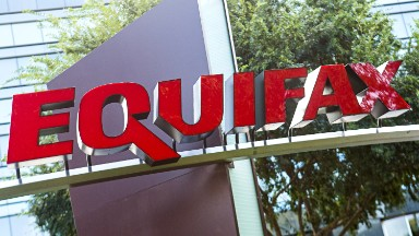 Massachusetts will hit Equifax with first state lawsuit over data breach