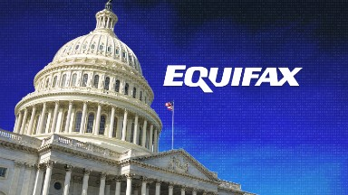 Equifax breach: 6 things Congress can do to help