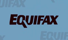 Equifax shares plunge again -- 35% in past week