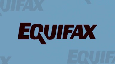 Equifax is dealing with yet another security issue