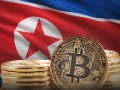 North Korea linked to new cryptocurrency attacks