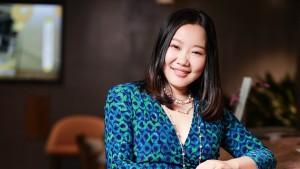15 women who founded $1 billion startups