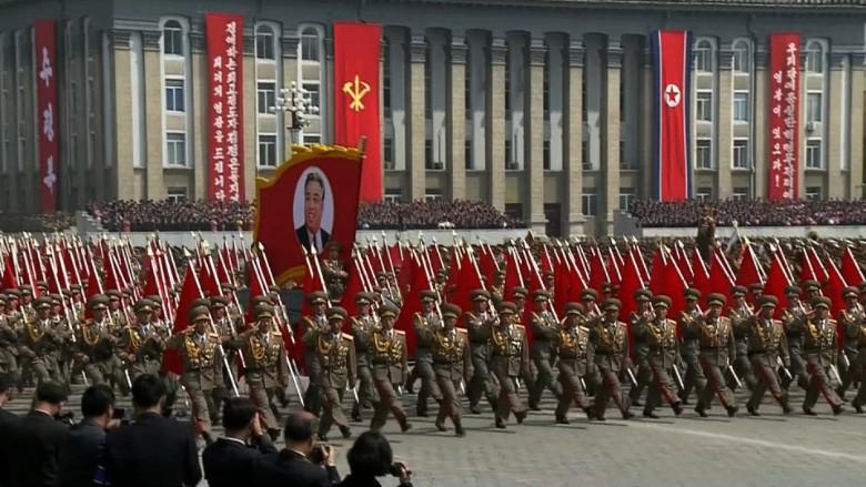 UN approves new North Korea sanctions Video Business News