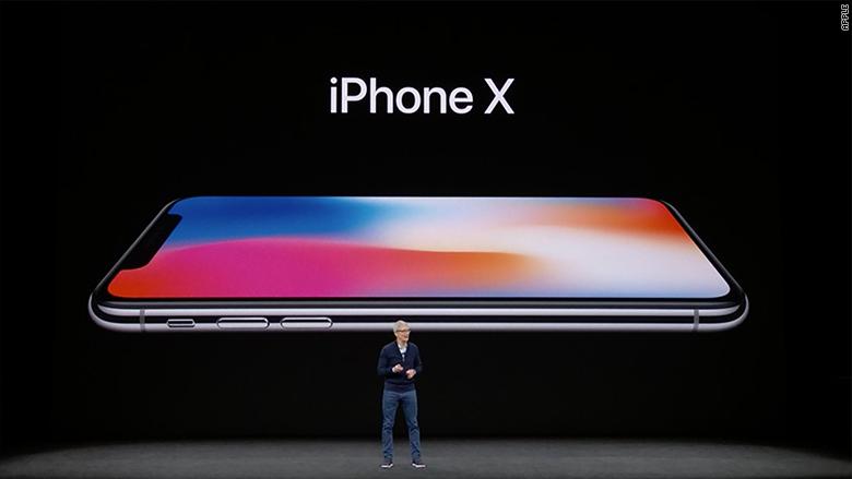 future iphone 1000. apple event iphone x future 1000 f