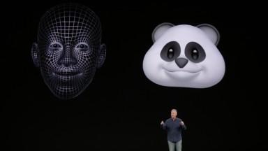 Apple needs an X factor