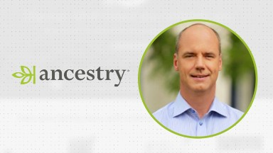 Ancestry CEO steps down, delays IPO