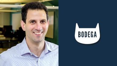 Bodega investor: I didn't anticipate the controversy