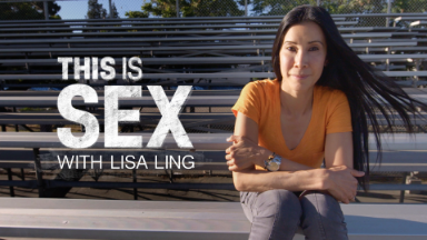 This Is Sex With Lisa Ling