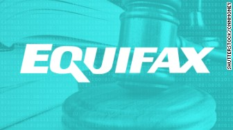 equifax legal issues