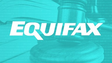 Equifax's legal and government troubles keep piling up