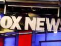 Fox asks court to dismiss Seth Rich lawsuit