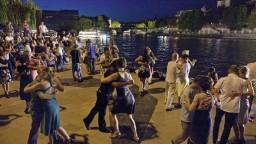 How to enjoy Paris like a local