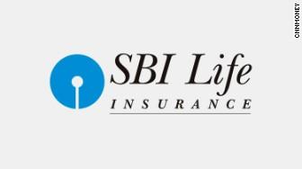 sbi life logo