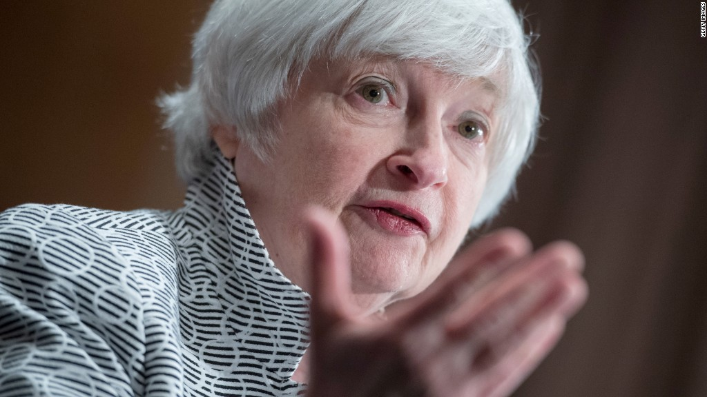 Fed's George says further rate hikes are needed