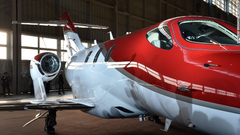 general electric is grounding its fleet of corporate jets to save money sep 20 - General Electric