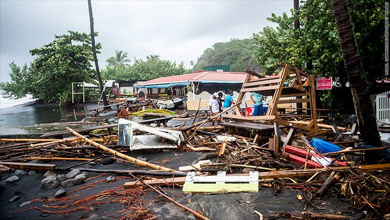 puerto rico maria devastation