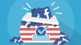 Facebook could be a weapon in 2018 election