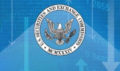 SEC says personal information compromised in 2016 hack