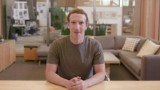 How Facebook plans to fight election interference