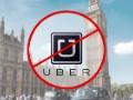 Londoners react to 'bombshell' Uber ban