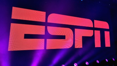 Temporary ESPN chief starts work in wake of John Skipper resignation
