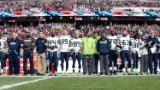 NFL airing unity ad in prime time on Sunday