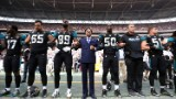 NFL owners donated big money to Trump