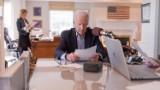 Best of Joe Biden's 'Bidenisms'