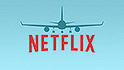 Netflix wants to make it easier to binge-watch on planes