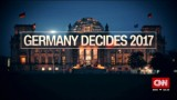 Fareed's Take: German voters and Trump's base