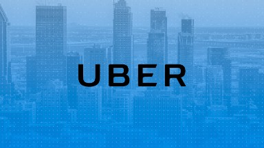 Uber will still operate in Quebec -- for now