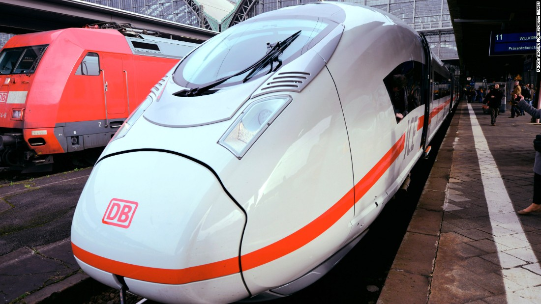 Google News - Alstom - Legfrissebb