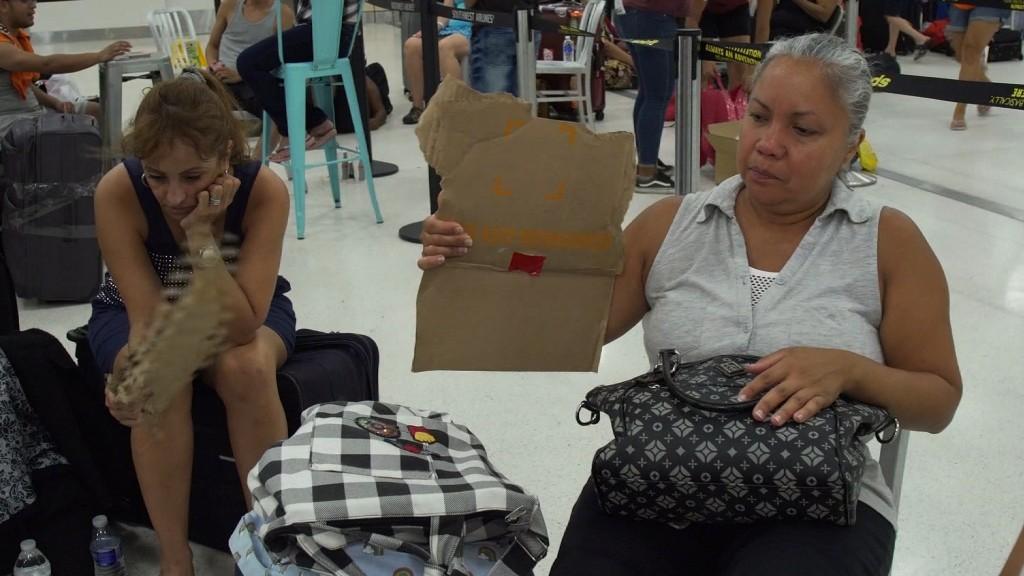 170927082218-stranded-at-puerto-rican-ai