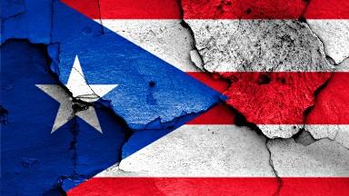 Who owns Puerto Rico's mountain of debt? You do