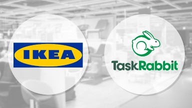 Why is Ikea buying TaskRabbit? Think about it