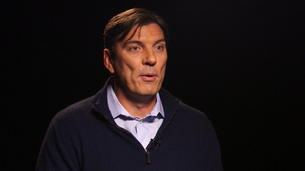 Tim Armstrong: Marissa Mayer did 'an amazing job'