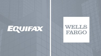 Scandal 101: Equifax repeated Wells Fargo's mistakes