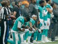 Why the NFL rejected this Super Bowl program ad