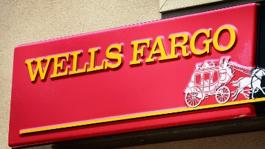 More Wells Fargo workers allege retaliation for whistleblowing