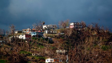 5 numbers that prove Puerto Rico is still in crisis