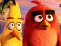 Crash landing: Angry Birds maker plummets 54% since IPO