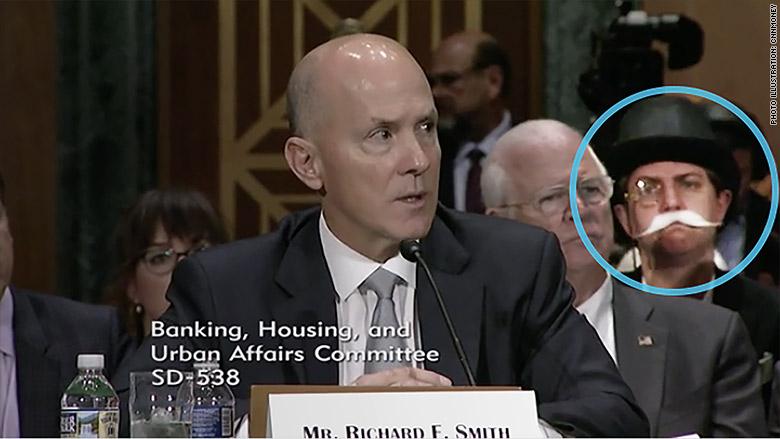 monopoly man equifax