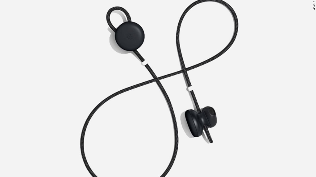 A trilingual chat with Google Pixel Buds goes awry