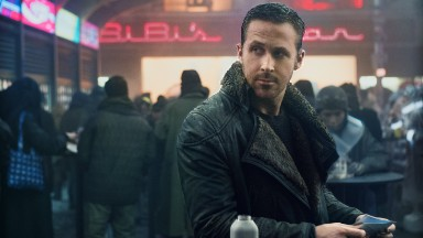 'Blade Runner 2049' misfires at the box office