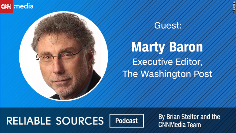 rs podcast marty baron