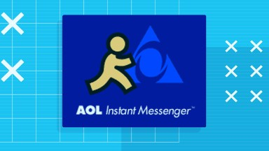 RIP AOL Instant Messenger