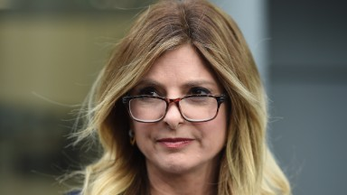 Lisa Bloom and Lanny Davis leave Harvey Weinstein's legal team