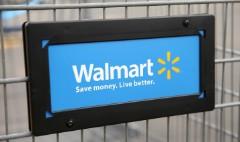 5 stunning stats about Walmart