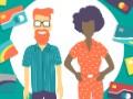 Millennials may look financially healthy, but...